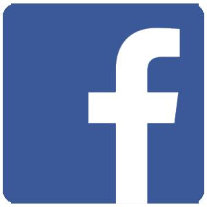 Facebook - DTF medical