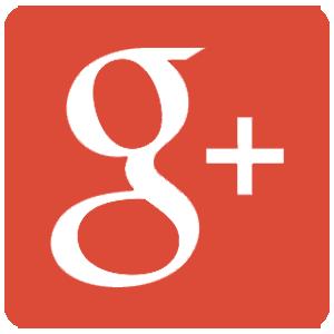 Google + - DTF medical