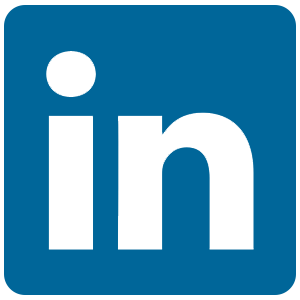 LinkedIn - DTF medical