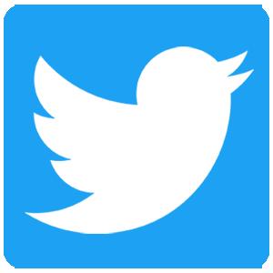 Twitter - ATOMISOR DTF