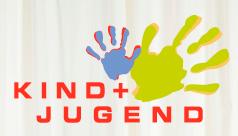 Kind & Jugend 2016