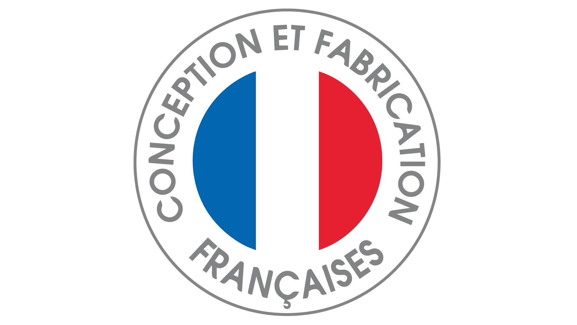 DTF - Pictogramme conception et fabrication française